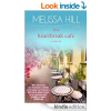 "Thumbnail image for Amazon Free Book Download: ""The Heartbreak Cafe"""