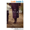 Thumbnail image for Amazon Free Book Download: The Outcast