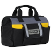 Thumbnail image for Amazon-Stanley 12-Inch Soft Sided Tool Bag $9.97