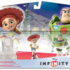 Thumbnail image for Amazon: Disney Infinity Toy Story Play Set $19.99