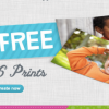 Thumbnail image for Walgreens Photo: Score 10 FREE 4×6 Prints + FREE In-Store Pick Up (Valid Today Only!)