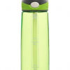 Thumbnail image for Amazon-Contigo Autospout Addison Water Bottle, 24-Ounce $9.99