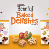 Thumbnail image for High Value Beneful Coupons = Deal at Target
