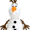 Thumbnail image for Amazon-HOT Disney Frozen Exclusive 9 Inch Plush Figure Olaf $11.99 Shipped