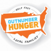 Thumbnail image for Outnumber Hunger: Use Your General Mill Boxes To Supply Local Food Banks