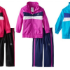 Thumbnail image for Amazon: Russell Athletics Kids 2 pc Sets for $7.00