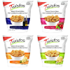 Thumbnail image for Free at Kroger: Twistos Baked Snack Bites