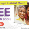 Thumbnail image for LAST DAY: Walgreens: FREE Photo Brag Book (Just Pay Shipping)