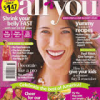 Thumbnail image for All You Magazine Coupons for July 2014
