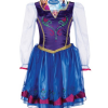 Thumbnail image for HURRY!  Disney Frozen Enchanting Dress – Anna Only $19.99!