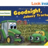 Thumbnail image for Amazon-Goodnight, Johnny Tractor (John Deere Glow in the Dark) Just $3.84