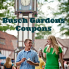 Thumbnail image for Busch Gardens Coupon