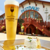 Thumbnail image for Busch Gardens® : Food and Wine Festival Begins May 23