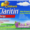 Thumbnail image for Target: Children's Claritin $2.60 Each