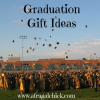 Thumbnail image for College Graduation Gift Suggestions