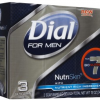 Thumbnail image for Target: Dial for Men Bar Soap $.05 Each