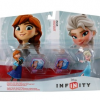 Thumbnail image for Disney Infinity Frozen Set $20.99