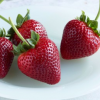 Thumbnail image for Target: Driscoll Strawberries Sale and Coupons