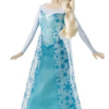 Thumbnail image for Disney Frozen Sparkle Princess Elsa Doll $14.99