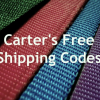 Thumbnail image for Free Shipping Code for Carters