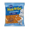 Thumbnail image for Kroger: FREE Pillsbury Heat-N-Go Mini Pancakes