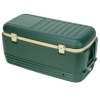 Thumbnail image for Amazon-Igloo 100 Quart Sportsman Cooler $48.95