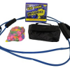 Thumbnail image for Amazon-100 Yard Water Balloon Launcher $10.59