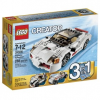 Thumbnail image for Amazon-LEGO Creator Highway Speedster $19.81