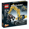 Thumbnail image for Lego Technic For Sale