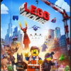 Thumbnail image for Get The LEGO Movie NOW!!