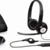 Thumbnail image for Amazon Deal of the Day: Up to 63% Off Select Logitech Accessories
