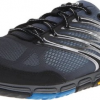 Thumbnail image for Merrell Trail Running Shoes 50% Off