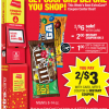 Thumbnail image for CVS: New Coupon Means $1 M & M Bags Next Week