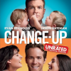 Thumbnail image for Amazon-The Change-Up (2011) Just $5.00