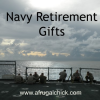 Thumbnail image for Navy Retirement Gift