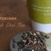 Thumbnail image for Starbucks: FREE Teavana Oprah Chai Tea for Mom
