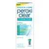 Thumbnail image for Target: FREE Bausch and Lomb Peroxi Clear Contact Solution