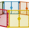 Thumbnail image for Amazon-North States Superyard Play Yard $79.99