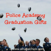 Thumbnail image for Police Academy Graduation Gifts