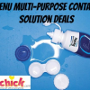 Thumbnail image for Renu Printable Coupon