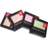 Thumbnail image for Revlon Printable Coupons