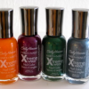 Thumbnail image for CVS: Sally Hansen Hard As Nails Xtreme Nail Color $.94 Each