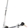Thumbnail image for Amazon-Razor Graffiti Scooter Only $31.43