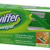 Thumbnail image for Target: Swiffer Duster Starter Kits Moneymaker