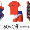 Thumbnail image for Amazon Deal of the Day: 60% off Swimsuits For Entire Family(Today Only)