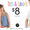 Thumbnail image for RUUM: Extra 40% off Summer Clearance Clothes for Kids