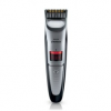Thumbnail image for Philips Consumer Lifestyle Beard/Mustache Trimmer $24.95