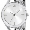 Thumbnail image for Amazon Daily Deal: Anne Klein Watches Starting at Just $34.99