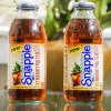 Thumbnail image for New Coupon: Buy One Get One Free Snapple Straight Tea
