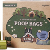 Thumbnail image for Pogi's Earth Friendly Poop Bags Just $12.99